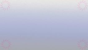 Texturbakgrund för olje- målarfärg Royaltyfri Fotografi
