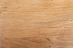 Texturbakgrund för rått trä, riden ut lantlig ek Naturligt modellbegrepp royaltyfria foton