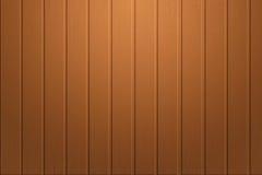 Texture de madeira Fotos de Stock Royalty Free