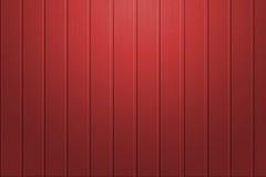 Texture de madeira Imagem de Stock Royalty Free