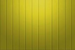 Texture de madeira Fotografia de Stock