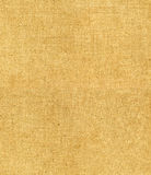 Texture âgée de tissu Photographie stock