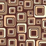 Texture élégante de café. illustration stock