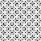 texture élégante moderne Image stock