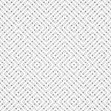texture élégante moderne Photo libre de droits
