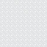 texture élégante moderne illustration de vecteur