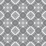 texture élégante moderne illustration libre de droits