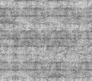 texture ścianę obrazy royalty free