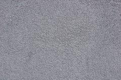 Texture 004 de stuc Images libres de droits