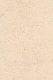 Texture 02 de carton Images stock