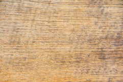 Texture. High resolution texture, background, backdrop Royalty Free Stock Images