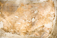 Texture. High resolution texture, background, backdrop Stock Image