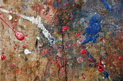 Texture. High resolution texture, background, backdrop Royalty Free Stock Image