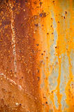 Texture. High resolution texture, background, backdrop Royalty Free Stock Photography