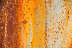 Texture. High resolution texture, background, backdrop Stock Photo