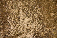 Texture 11. Texture of metal. Great for photo overlays. See the rest in the series as well Royalty Free Stock Image
