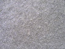 Texture. Grey chalk background.NAture texture Royalty Free Stock Images
