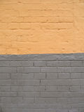 Texture. Royalty Free Stock Photography