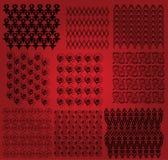 Texture Images libres de droits