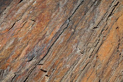 Texture. D rock surface, natural background Royalty Free Stock Photo