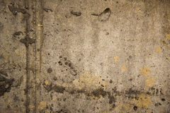 Texture 15. Texture of concrete. Great for photo overlays. See the rest in the series as well Royalty Free Stock Photos