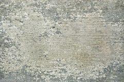 Texture Photo libre de droits