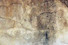 Texture Photographie stock
