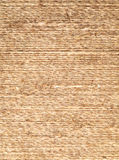 Texture royalty free stock image