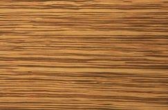 Texture 2 Stock Photo