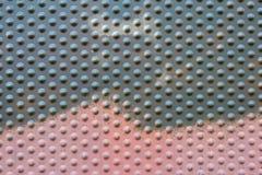 Texture. Image stock