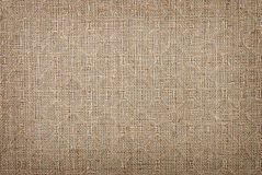 Texture. Background from cotton fabrics Stock Image
