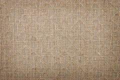 Texture Stock Image