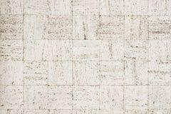 Texture. Structure of a non-uniform porous tile located beside Stock Photos
