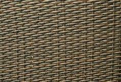 Texture Stock Photography