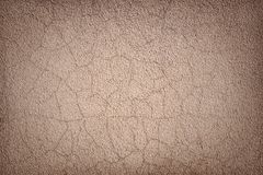 Texture Royalty Free Stock Photos