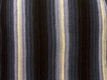 Texture Royalty Free Stock Photo