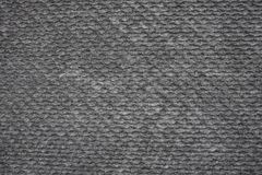 Texture. On a photo an abstract texture of grey color Stock Image