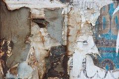 texture Στοκ Φωτογραφία