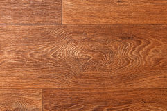 Texture. Dark brown wood texture in the context of Royalty Free Stock Photo