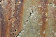Texture photos libres de droits