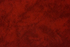Texture. D shape and colors image Royalty Free Stock Photos