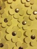Texture3 Fotografia de Stock