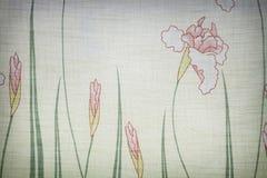 Texture Image libre de droits
