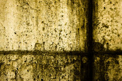 Texture 46 Royalty Free Stock Photography