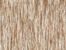 Texture. Design element Stock Photos