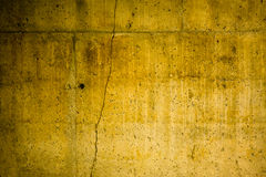 Texture 51 Royalty Free Stock Images