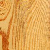Texture Photos stock