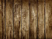 Texture. Of an old wall Royalty Free Stock Photo