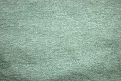 Texture. Royalty Free Stock Photo