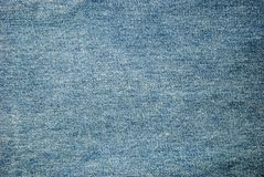 Texture. Stock Images